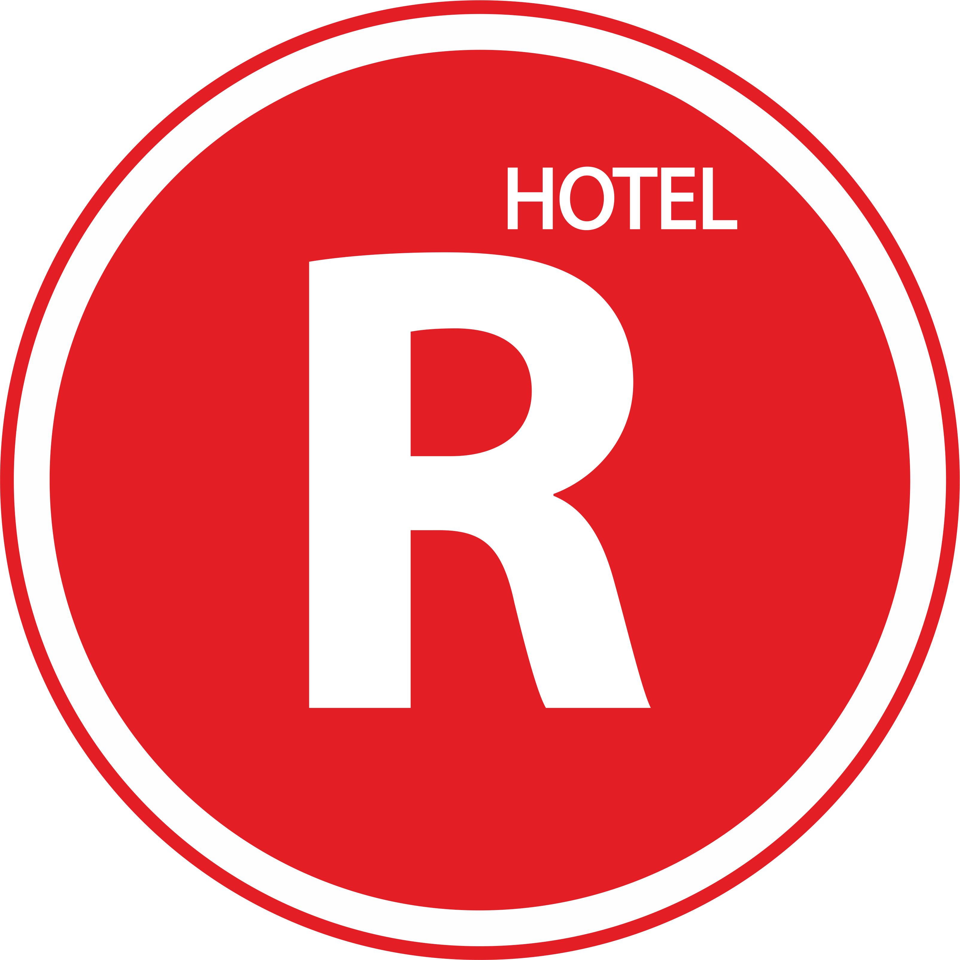 Regiohotel GmbH
